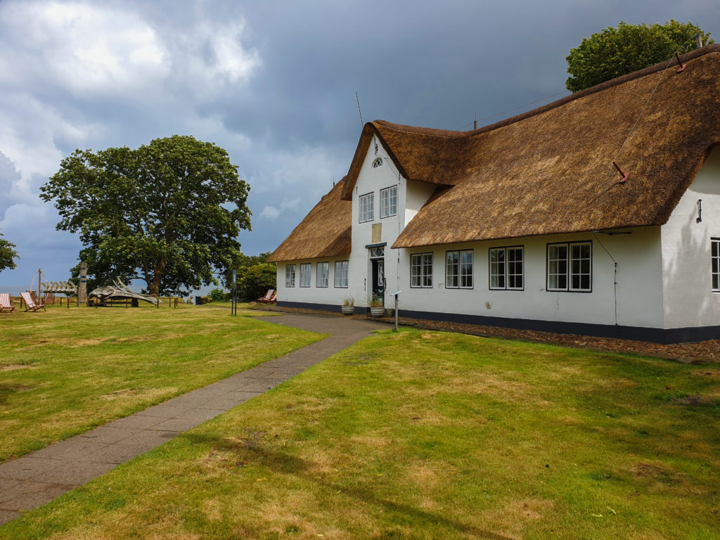Sylt Museum