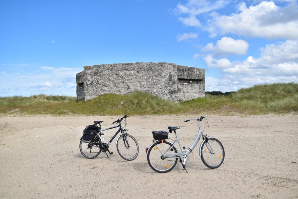 Blåvand Bunker